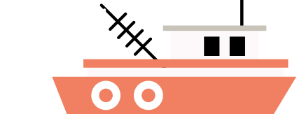 bateau-rev