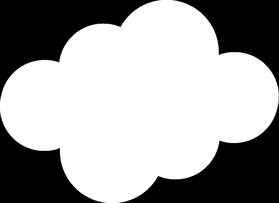 nuage-huge