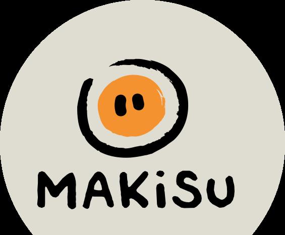 logo makisu